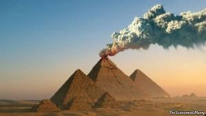 ΕΙΚΟΝΑ - Αίγυπτος