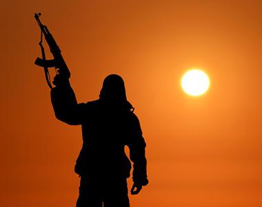 ΕΙΚΟΝΑ---τρομοκρατία-Εξ.
