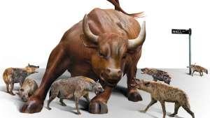 ΕΙΚΟΝΑ - χρηματιστήριο, γενική, αγορές