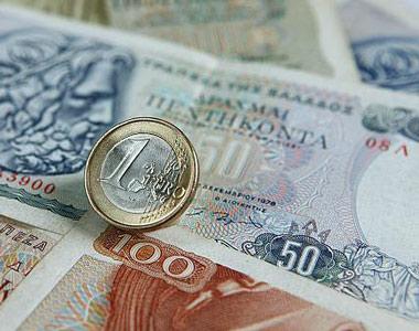 ΕΙΚΟΝΑ---Δραχμή,-Ευρώ-Εξ.