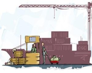 ΕΙΚΟΝΑ---Ελλάδα,-εξαγωγές-Εξ.