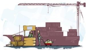 ΕΙΚΟΝΑ---Ελλάδα,-εξαγωγές