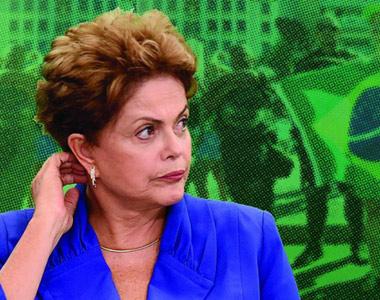 ΕΙΚΟΝΑ---Βραζιλία-Εξ.