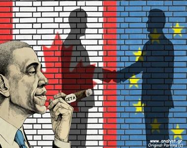 ΕΙΚΟΝΑ---ΗΠΑ,-Καναδάς,-ΕΕ,-CETA,-TIIP-Εξ.