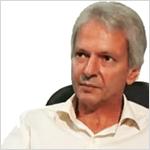 Βασίλης Βιλιάρδος, Οικονομολόγος,Επιχειρηματίας