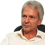 Βασίλης Βιλιάρδος, Οικονομολόγος
