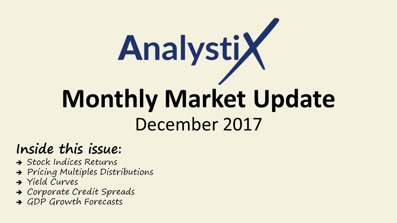 Market Update 12.2017 First Page