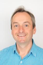 Jon Collins / Inter Orbis and GigaOM (IIAR website)