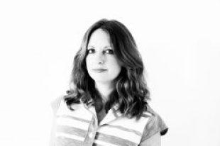 Penny Jones, 451 Research (IIAR website)