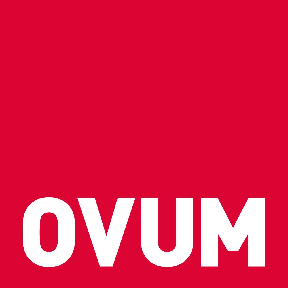 IIAR Webinar & Cafe with Ovum POSTPONED