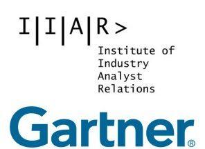 Gartner | Institute of Industry Analyst Relations (IIAR)