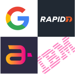 multiple logos-IIAR website
