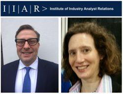IIAR Sourcing Advisory Group