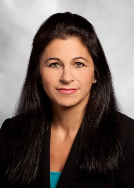 Amal Nichols / Cisco on the IIAR website