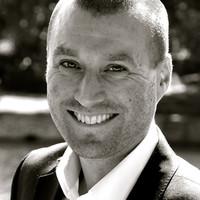 Christian Holscher (IIAR website)