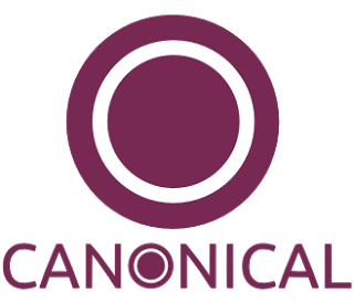 Canonical logo (IIAR website)