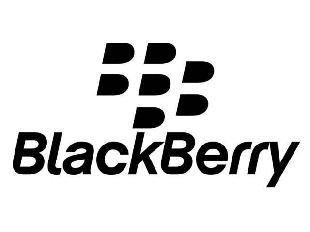 """Résultat de recherche d'images pour """"logo blackberry"""""""