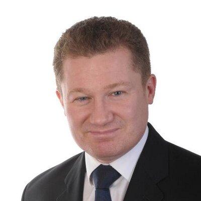 Mathieu Poujol