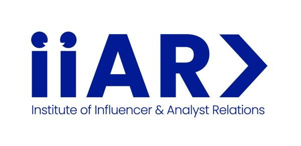 IIAR> Logo