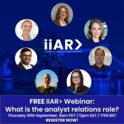 IIAR_AR_Job_webinar_updated_29Sep