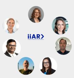 IIARAR Job webinar_update