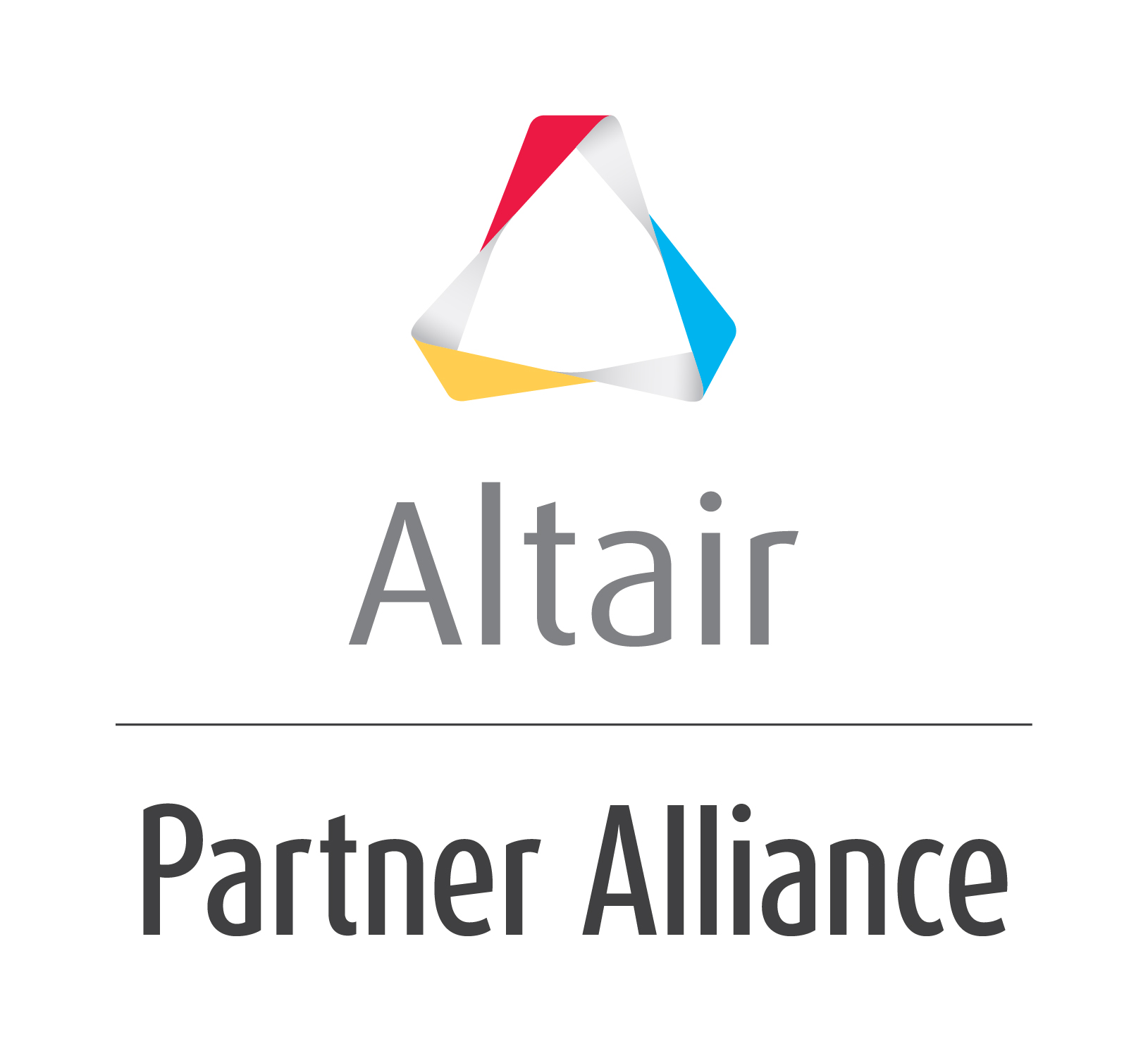 Altair Partner Alliance Adds SwiftComp Micromechanics