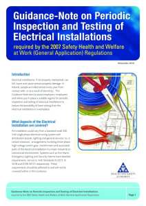 thumbnail of Guidance-Note_on_Periodic_Inspection_and_Testing_of_Electrical_Installations