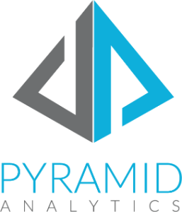 As a Future ready and complete, enterprise-grade analytics platform, Pyramid is a compelling option for organizations. Pyramid offers an integrated suite for modern Analytics and Business Intelligence requirements.  It has a broad range of analytical capabilities, including data wrangling, ad hoc analysis, interactive visualization, analytic dashboards, mobile capabilities and collaboration in a governed infrastructure. It also features an integrated workflow for system-of-record reporting.    Its Augmented features such as Smart Discovery, Smart Reporting, Ask Pyramid (NLQ), AI-driven modeling, automatic visualizations and dynamic content offer powerful insights to all users, regardless of skill level and the adaptive augmented analytics platform covers the entire data life cycle out-of-the-box, from ML-based data preparation to automated insights and automated ML model building.  Pyramid is especially useful for customer who are in urgent need to get more value out of their existing SAP BW and SAP HANA investments. Without any data extraction or duplication, Pyramid offers best-in-class functionality and performance that preserves the security and governance inherent in the SAP platform.  We are a Strategic System Integration and Reseller partner of Pyramid Analytics.