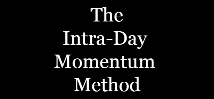 IDMM_logo