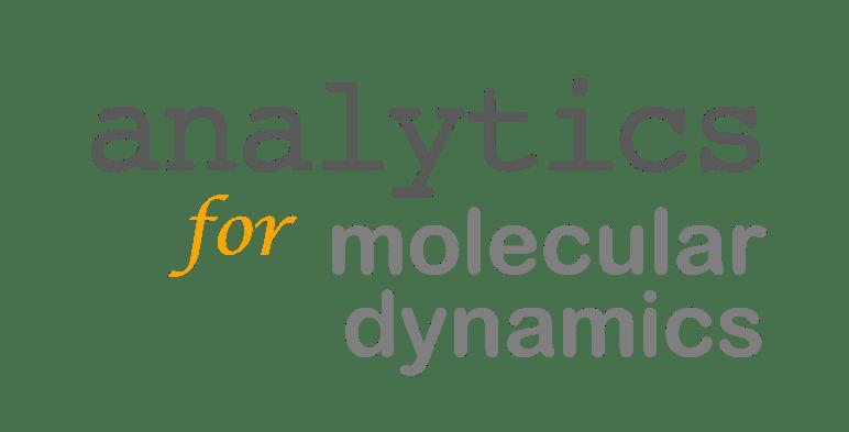 Analytics4MD