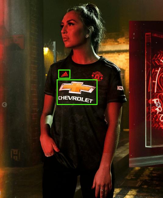 manchester united women player