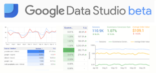 header-google-data-studio-reports