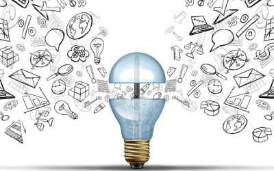The Top 6 Techniques for Developing Innovative Business Ideas