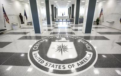 How the CIA Defines Problems and Plans Solutions: The Phoenix Checklist