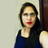 richa new img