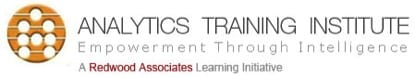 Analytics Training Institute