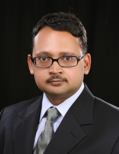 Anurag Profile Pic