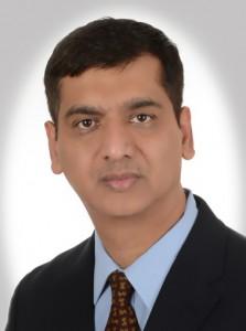 Amit Khanna-1
