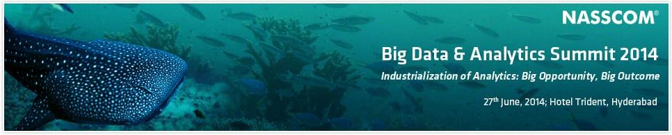 NASSCOM_Big_Data_and_Analytics_Summit_2014