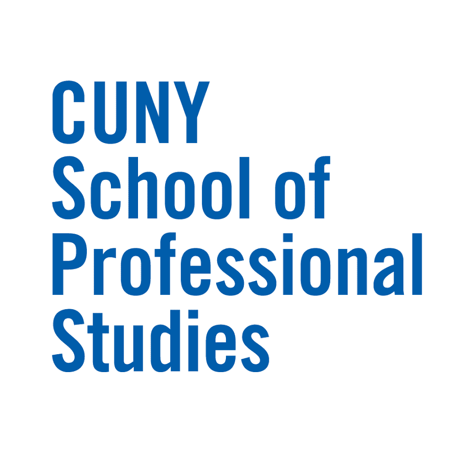 top international online analytics courses online master s degree in data analytics m s cuny school of professional studies