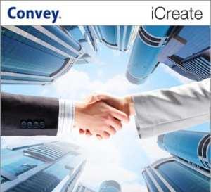Convey_iCreate_Partners