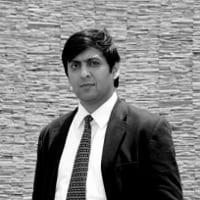 Prof. Bappa (2)