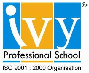 ivy pro school