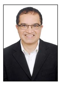 Akash Bhatia_profile_pic