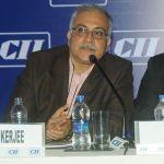 Dr. Prithwis Mukerjee