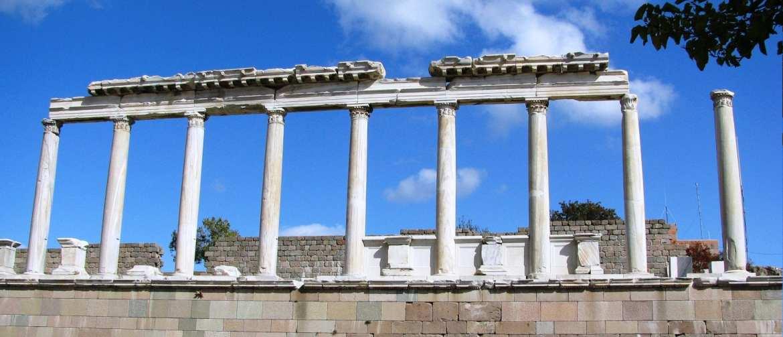 stockvault-pergamon-columns108790