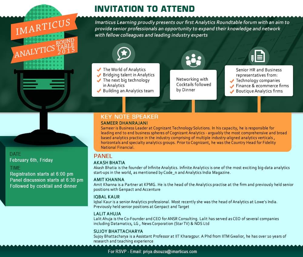 Invitation-Analytics-Roundtable