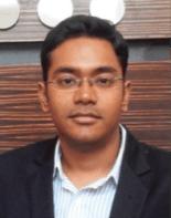 Abhijeet Gaurav1