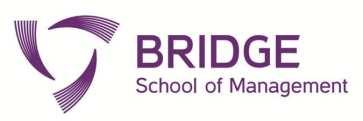 bridgesom