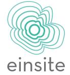 einsite_logo